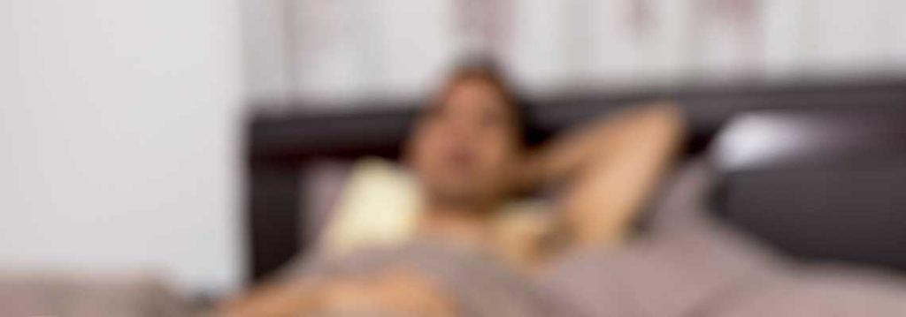 eyaculacion retardada tratamiento