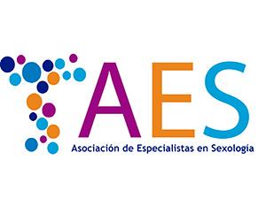 asociacion española de especialistas en sexologia