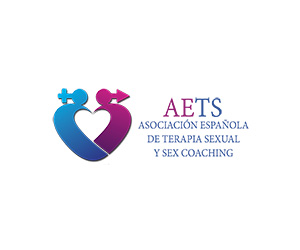 Asoociacion Española de terapia sexual y sex coaching