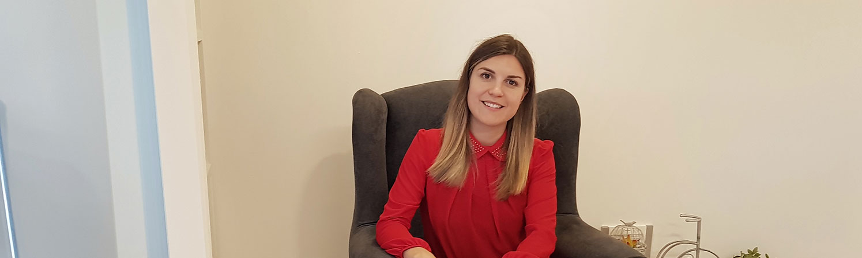 Consultas con Nayara Malnero